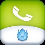 UPC bel app